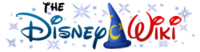 Disney Wiki-wordmark.png