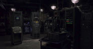 Whisper 23 Laboratory