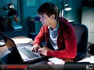 1280x960-ian-laptop