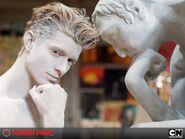 1280x960-ian-statue