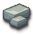 File:Currency stone.png