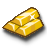 File:Currency gold.png