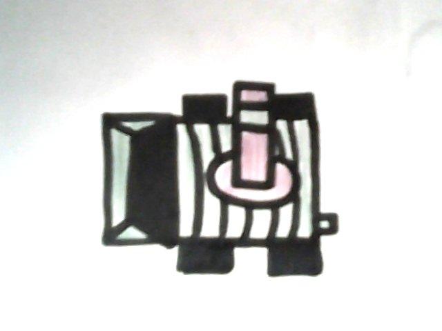 File:Snapshot 20120329 17.jpg