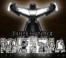 Story (Bioniclemaster724)