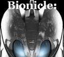Bionicle: Die Geschichte 1