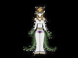 Neoviniaa