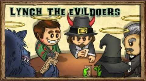 Town of Salem: Card Game Wikia | FANDOM powered by Wikia