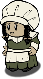 Datei:BettyParris.png