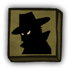 Achievement Spy