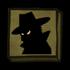 Achievement Spy
