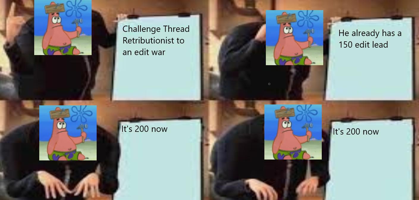 Cakey's plan