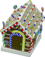 117px-GingerbreadHouse