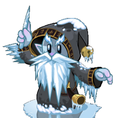 Jack Frost<br />(<a rel=