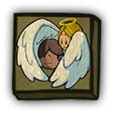 Achievement Guardian Angel