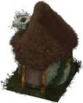 WitchesHovel