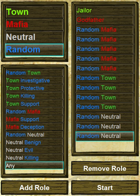 daily brew town of salem