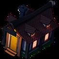 HouseNight0 2