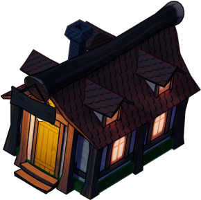 File:HouseNight0 2.png