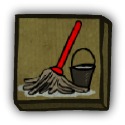 Achievement Janitor