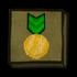 Achievement Veteran