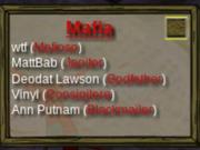 Mafia Box
