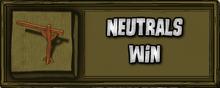 Neutrals-Win-2017