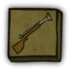 Achievement Vigilante