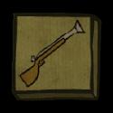 File:Achievement Vigilante.png