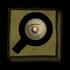 Achievement Investigator