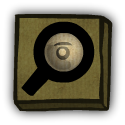 Achievement Investigator