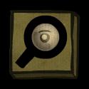 Dosya:Achievement Investigator.png