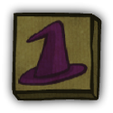 File:Achievement Witch.png