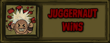 Juggernaut Victory-1