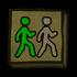 Achievement Escort