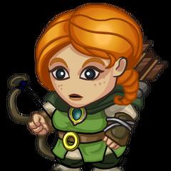 Archer<br />(<a rel=