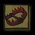 Achievement Trapper