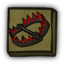 File:Achievement Trapper.png