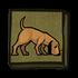 Achievement Tracker
