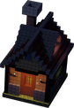 HouseNight13 1