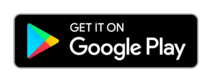 En badge web generic