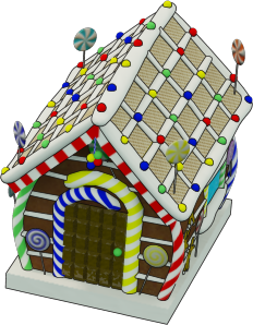 Archivo:GingerbreadHouse.png