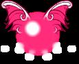 FairyPink