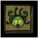 Achievement Medusa