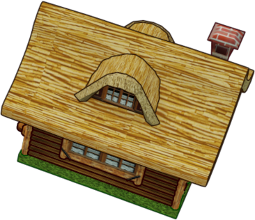 File:HouseDay1 5.png