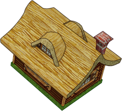 File:HouseDay1 6.png