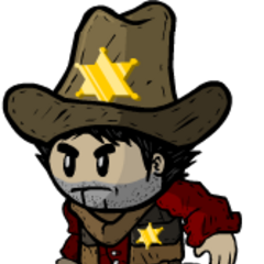 Old West<br />(<a class=