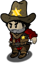 ファイル:Sheriff.png