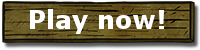 WoodButtonPlayNow