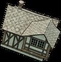HouseDay4 5