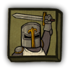 Achievement Crusader